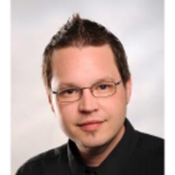 Adrian Fischer's profile picture
