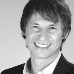 Markus Fuchs - Teamprove GmbH - München