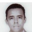 Mario Alberto Hernandez Lopez - Coatzacoalcos
