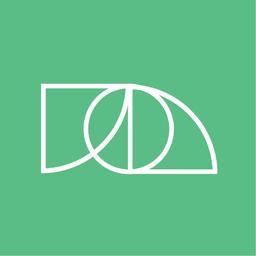Jonas Eckerle - V I S J O N - Design // Bionergy - Freiburg im Breisgau