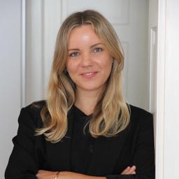 Elisabeth K. Müller
