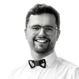 Leo Käßner - WAKU Robotics GmbH - Dresden