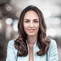 Dr. Chiara Balbinot's profile picture