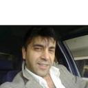 Serhat Yilmaz - Hamm nrw