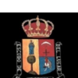 Bogajo Salamanca
