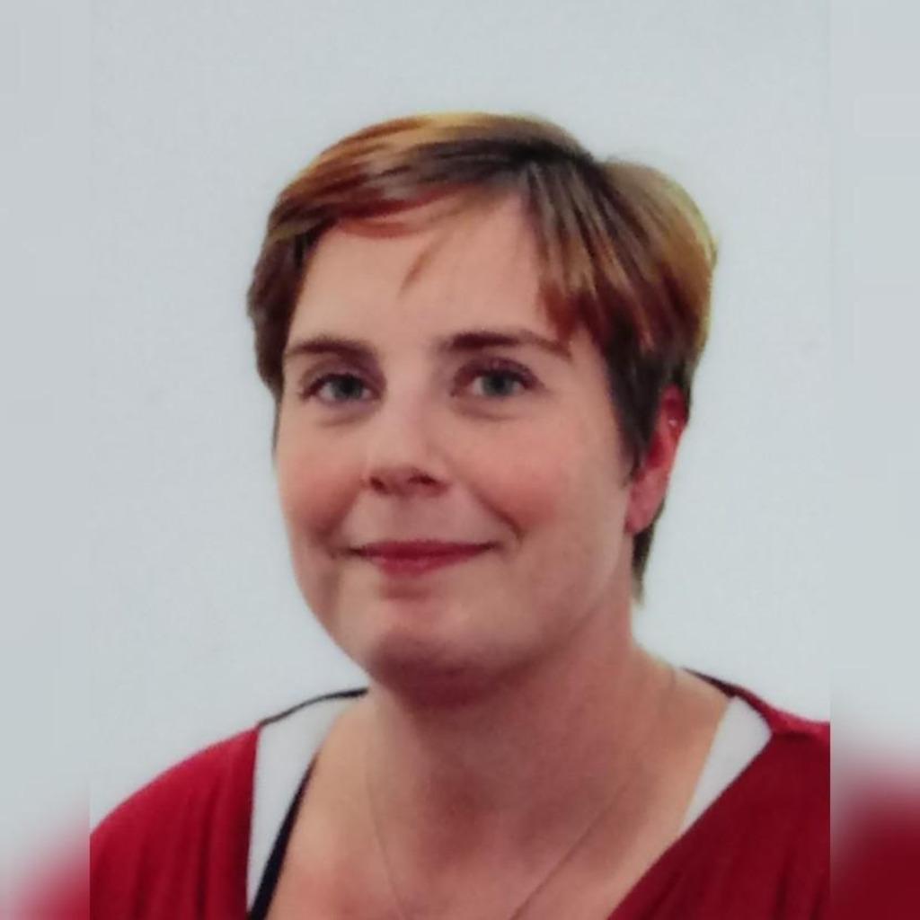 Bianca Grau's profile picture