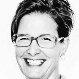 Christiane Meyer