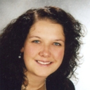 Katrin Schmitt-Spanu - Frankfurt