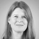 Anja Merz - Rödelsee