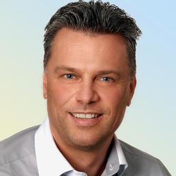 Christian Kolb - KIK Wirtschaftsberatung - Nandlstadt