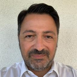 Serkan Balci's profile picture