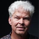Frank Schubert - Bern