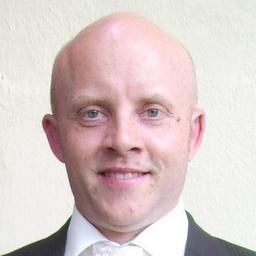 Dipl.-Ing. Matthias Herbig's profile picture