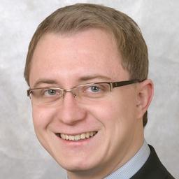 Robert Reiter - ebm-papst Landshut GmbH - Landshut