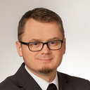 Thomas Waldner - Landshut