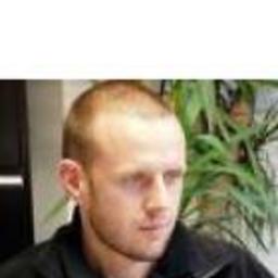 Christian Bock's profile picture