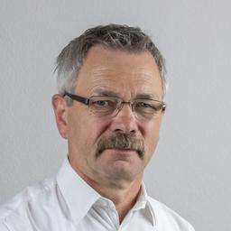 Erhard Kornemann - Computer System GmbH Ilmenau - Ilmenau