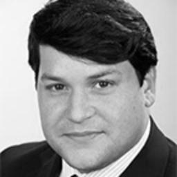 Ahmed Khoja