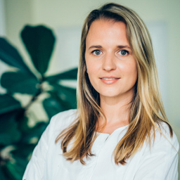 Gloria Sonn - cogvis software und consulting GmbH - Wien