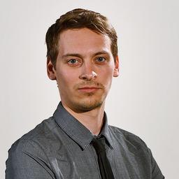 Dustin Sherman - HfK Bremen - Bremen