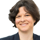 Susanne Dietz - Stuttgart