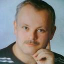 Franz Maier - altschwendt
