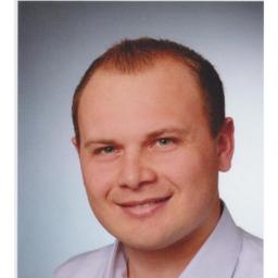 Vadim Salkutsan's profile picture