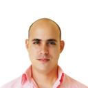 Adrian Pérez Valdés - Ciudad Habana