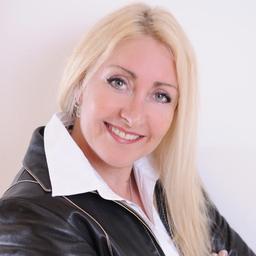 Sandra Stephan - WellVita Naturheil- und Wellnesspraxis - Schwerin