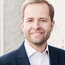 Johannes Keil - Berlin