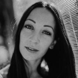 Carolin König - MLP Finanzdienstleistungen AG - Wiesloch