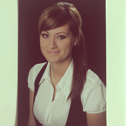 Inna Dell's profile picture