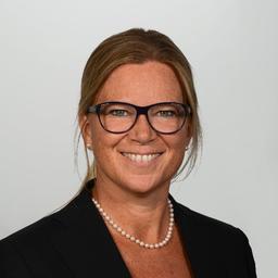 Anna Engströmer