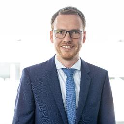 Lukas Hochstein's profile picture