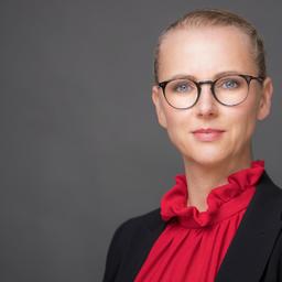 Liane Allmann - Kitty & Cie. - Spreenhagen