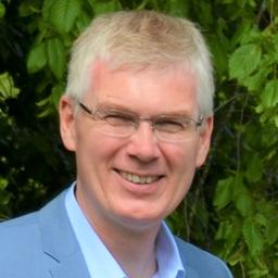 Falk Abel's profile picture