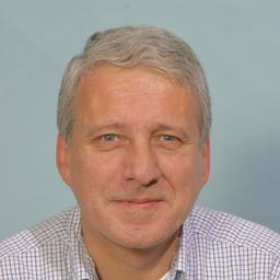 Frank Dotterer - Frank Dotterer - Einhausen