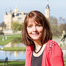 Anika Aschendorf's profile picture