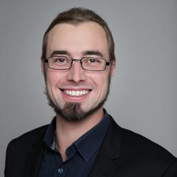 Erik Lauks's profile picture