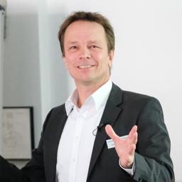 Ing. Klaus Fonrodona's profile picture