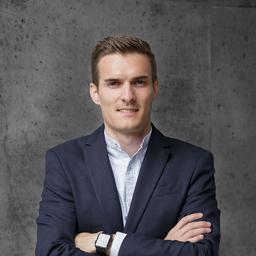 Ulrich Feil's profile picture