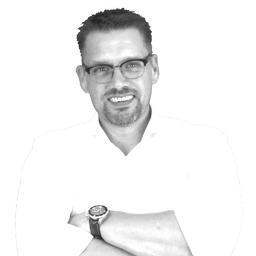 Jens-Dieter Dähndel - daehndel-finanzen - Garbsen