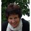 Marianne Fretz-Rose - Freising