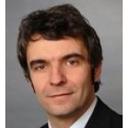 Zoran Nikolic - Köln