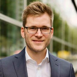 Dipl.-Ing. Stefan Pfeifer's profile picture