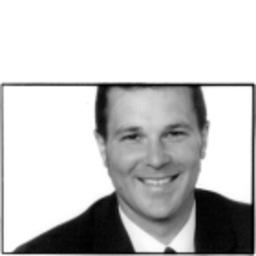 Dr. Martin Steiner - Hell Gravure Systems GmbH & Co. KG - Kiel