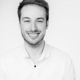 Georg Schill's profile picture