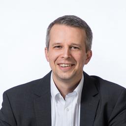 Simon Dienst's profile picture