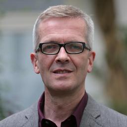 Thomas Schulze - Organisationsberatung - Coaching - Change Kommunikation - Hamburg