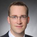 Thomas Kasper LL.M. - Berlin